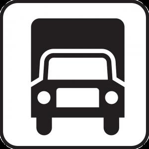 transport Jönköping
